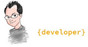 Vitor Rubio Developer